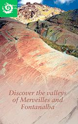 Discover the valleys of Merveilles and Fontanalba