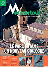 Journal du Mercantour n°06