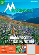 Journal du Mercantour n°09