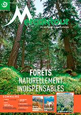Journal du Mercantour n°13