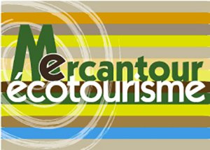 Logo de l'association Mercantour écotourisme